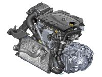 2012 Vauxhall Insignia BiTurbo Diesel