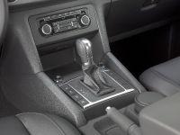 2012 Volkswagen Amarok 2.0 BiTDI
