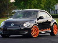 2012 Volkswagen Beetle RS