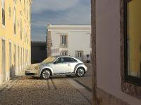 2012 Volkswagen Beetle Spring Drive