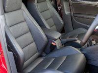 2012 Volkswagen Golf VI GTI