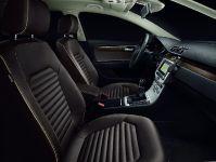 2012 Volkswagen Passat Exclusive