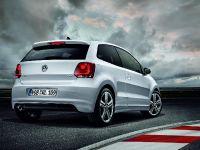 2012 Volkswagen Polo R-Line