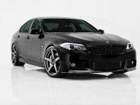 2012 Vorsteiner BMW 5-Series F10 VMS