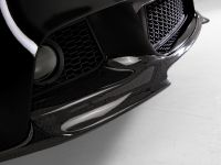 thumbs 2012 Vorsteiner BMW 5-Series F10 VMS