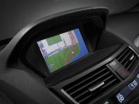 2013 Acura ZDX facelift