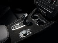 2013 Alpina BMW XD3 Biturbo