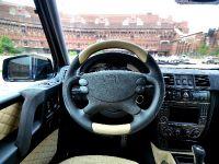2013 ART Mercedes-Benz G55 AMG Streetline 65