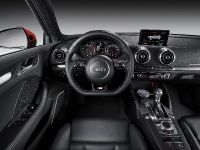 thumbs 2013 Audi A3 Sportback