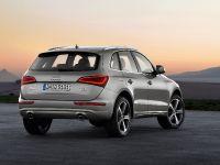 2013 Audi Q5 SUV