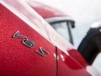 2013 Bentley Continental GT V8 S