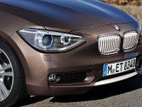 thumbs 2013 BMW 1 Series