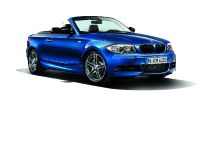 2013 BMW 135is Coupe and Convertible US