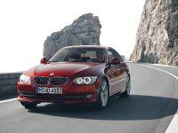 2013 BMW 3-Series E92 LCI 335i