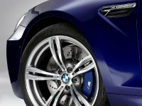 thumbs 2013 BMW M6 Convertible
