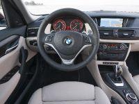 2013 BMW X1