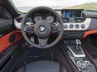 2013 BMW Z4 sDrive18i