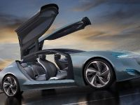 thumbs 2013 Buick Riviera Concept