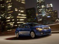 2013 Buick Verano Turbo US