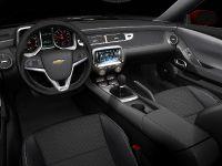 2013 Chevrolet Camaro 1LE