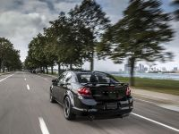 2013 Dodge Avenger Blacktop package