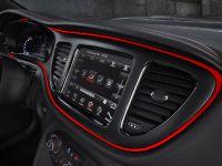 2013 Dodge Dart GT