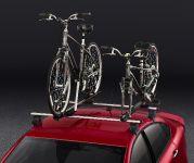2013 Dodge Dart Mopar Accessories