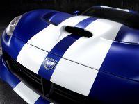 2013 Dodge SRT Viper GTS Launch Edition