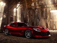 thumbs 2013 Dodge SRT Viper