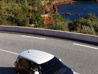 thumbs 2013 Fiat 500L