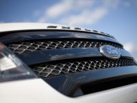 thumbs 2013 Ford Explorer Sport