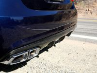 2013 Hennessey Performance Mercedes-Benz AMG E63 V8 Biturbo