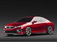 2013 Honda Accord Coupe Concept