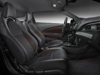 2013 Honda CR-Z Ex Navi