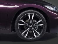 2013 Honda CR-Z Hybrid