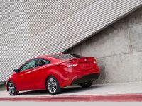 2013 Hyundai Elantra Sport Coupe