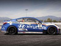 2013 Hyundai-RMR Genesis Coupe