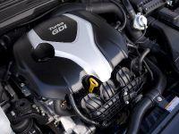 2013 Hyundai Sonata 2.0T