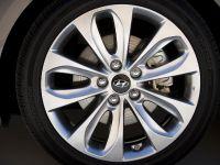 thumbs 2013 Hyundai Sonata