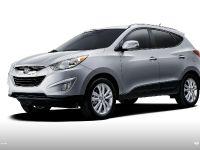 thumbs 2013 Hyundai Tucson