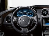 thumbs 2013 Jaguar XJ Ultimate