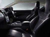 2013 Jaguar XK Special Edition
