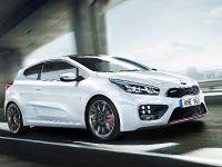 2013 Kia Pro_ceed GT