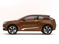 thumbs 2013 Lada X-Ray Concept