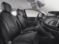 2013 Lancia Ypsilon Elefantino