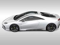 2013 Lotus Esprit