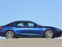 thumbs 2013 Maserati Ghibli