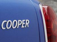 2013 MINI Cooper Countryman ALL4