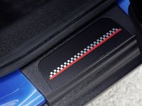 2013 MINI Cooper S Paceman ALL4