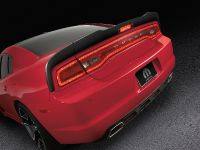2013 Mopar Dodge Dart GTS 210 Tribute